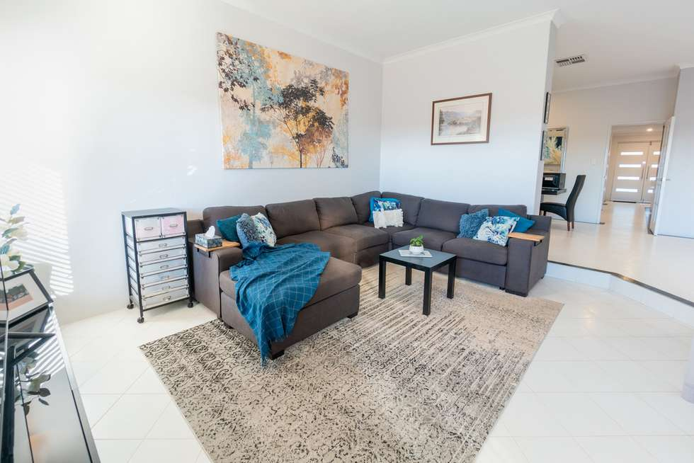 Fourth view of Homely house listing, 30 Royal Scot Loop, Currambine WA 6028
