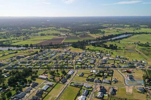 9 Burrell Road, Pitt Town NSW 2756