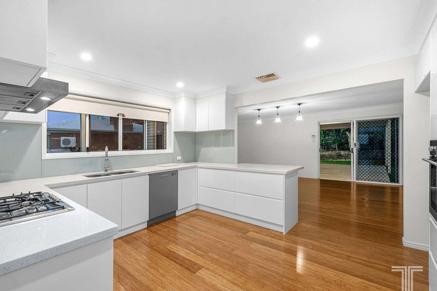 Fifth view of Homely house listing, 8 Gyranda Street, Carina Heights QLD 4152