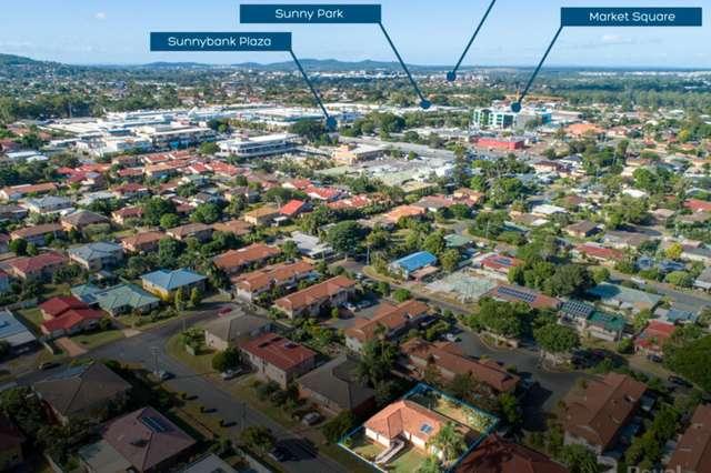 7 Pember Street, Sunnybank QLD 4109