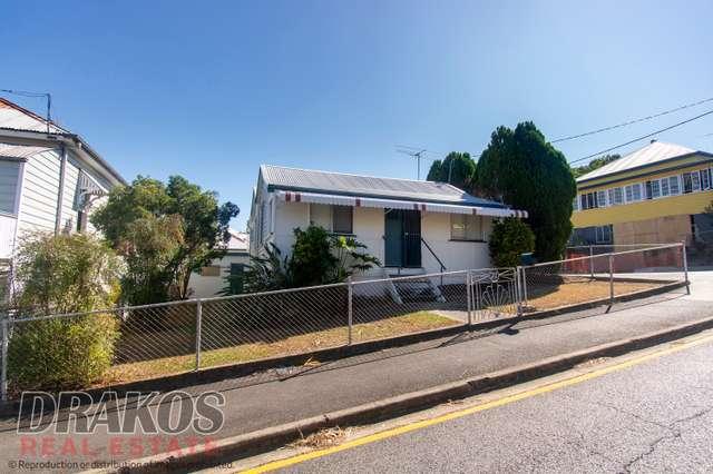 27 Fleurs Street, Woolloongabba QLD 4102
