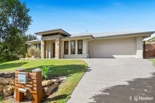 19 Settlers Circuit, Mount Cotton QLD 4165