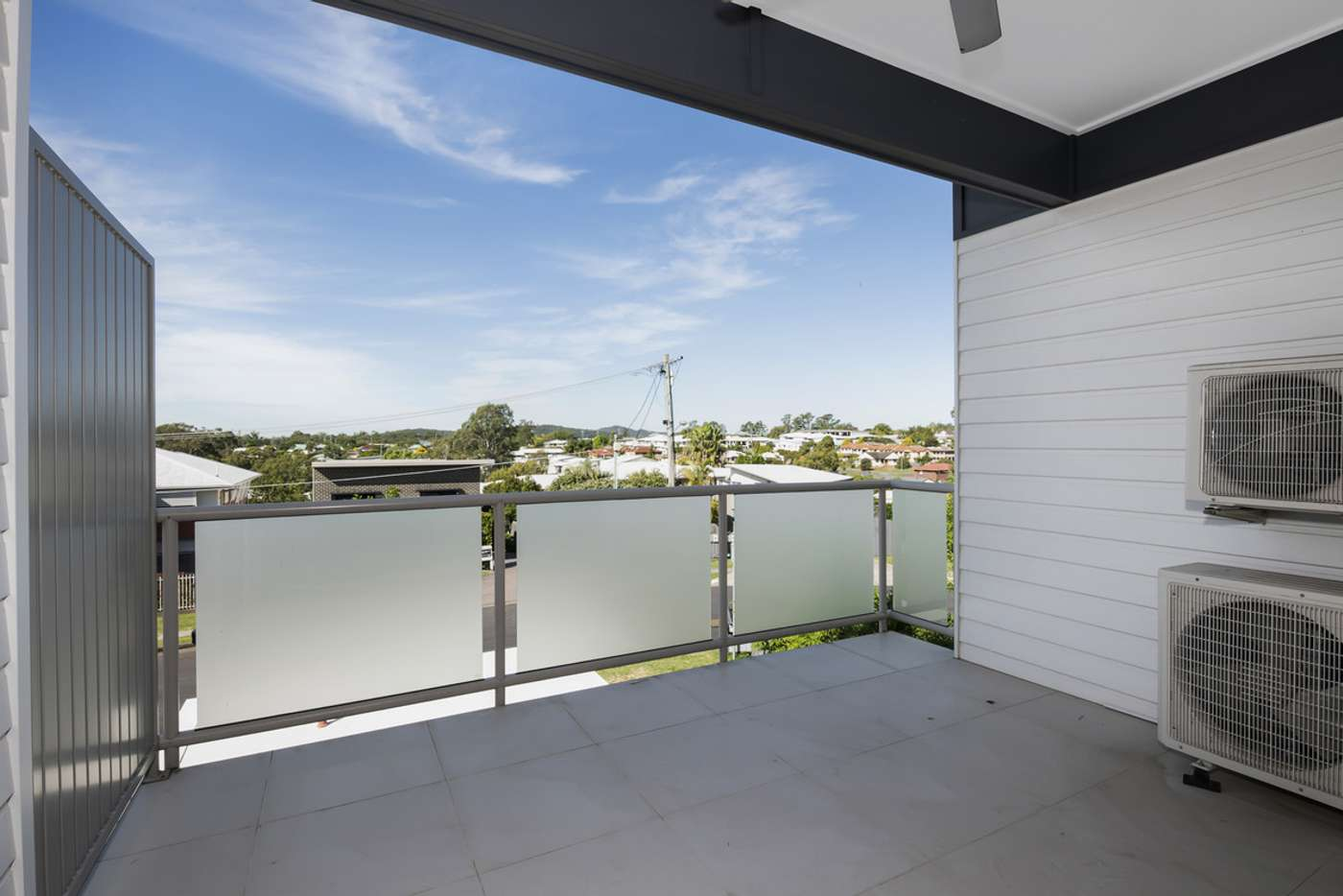 Sixth view of Homely unit listing, 9/45 Hill Crescent, Carina Heights QLD 4152