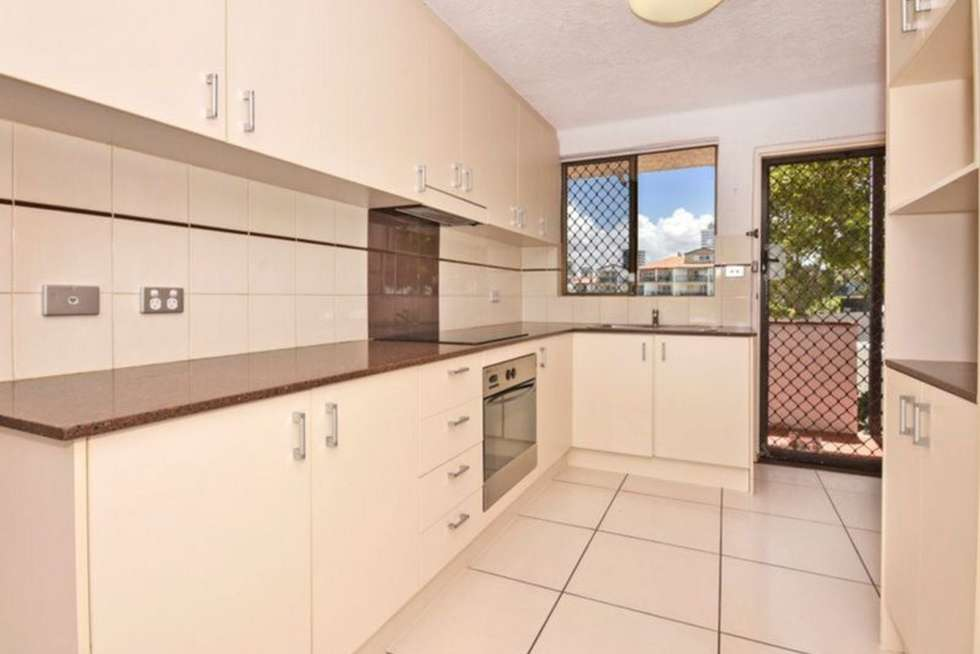 Second view of Homely unit listing, 1/3 Sykes Avenue, Kings Beach QLD 4551