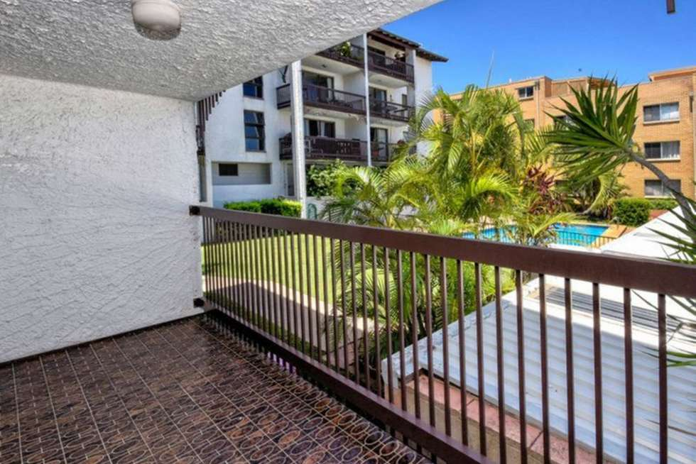 Fifth view of Homely unit listing, 1/3 Sykes Avenue, Kings Beach QLD 4551