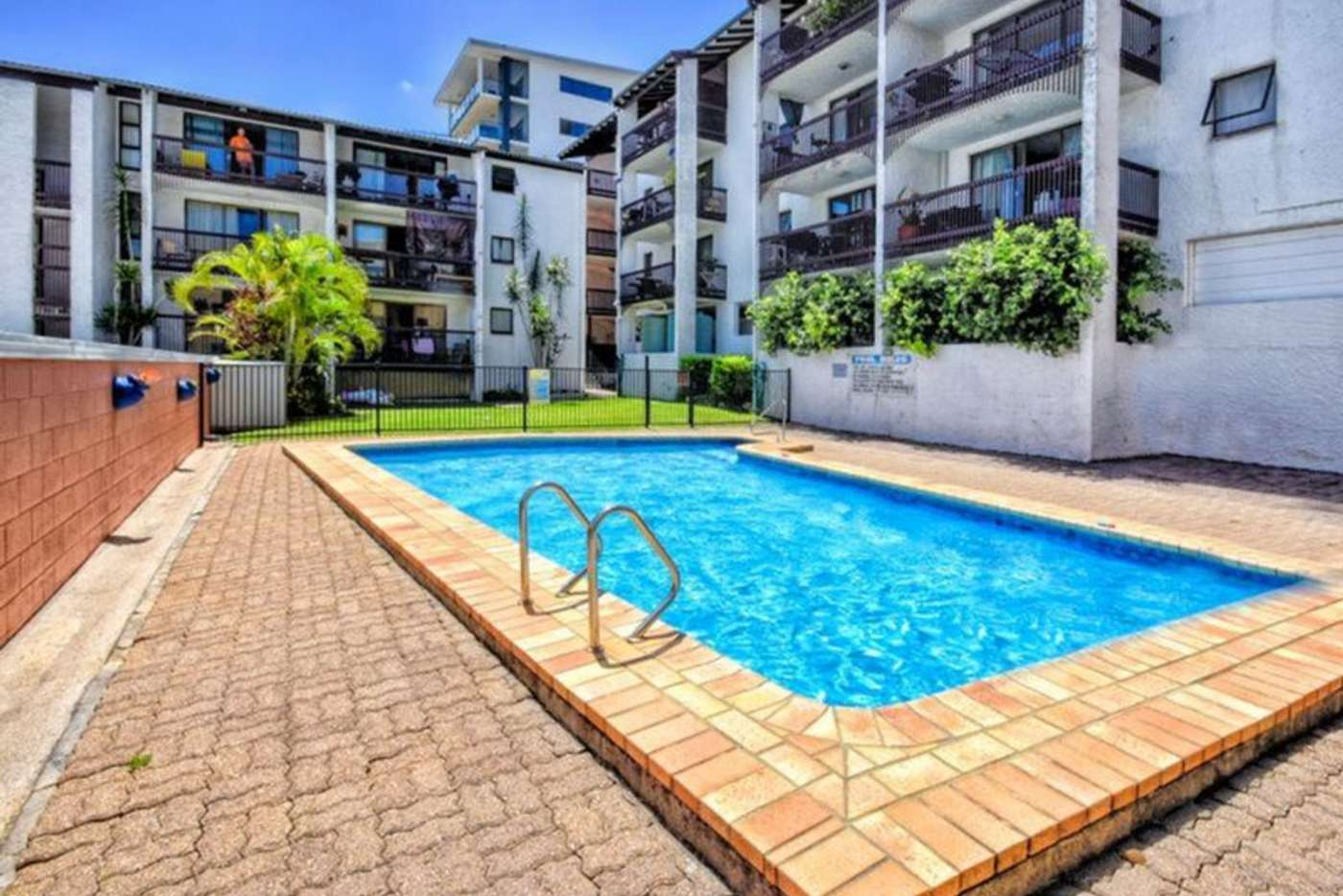 Sixth view of Homely unit listing, 1/3 Sykes Avenue, Kings Beach QLD 4551