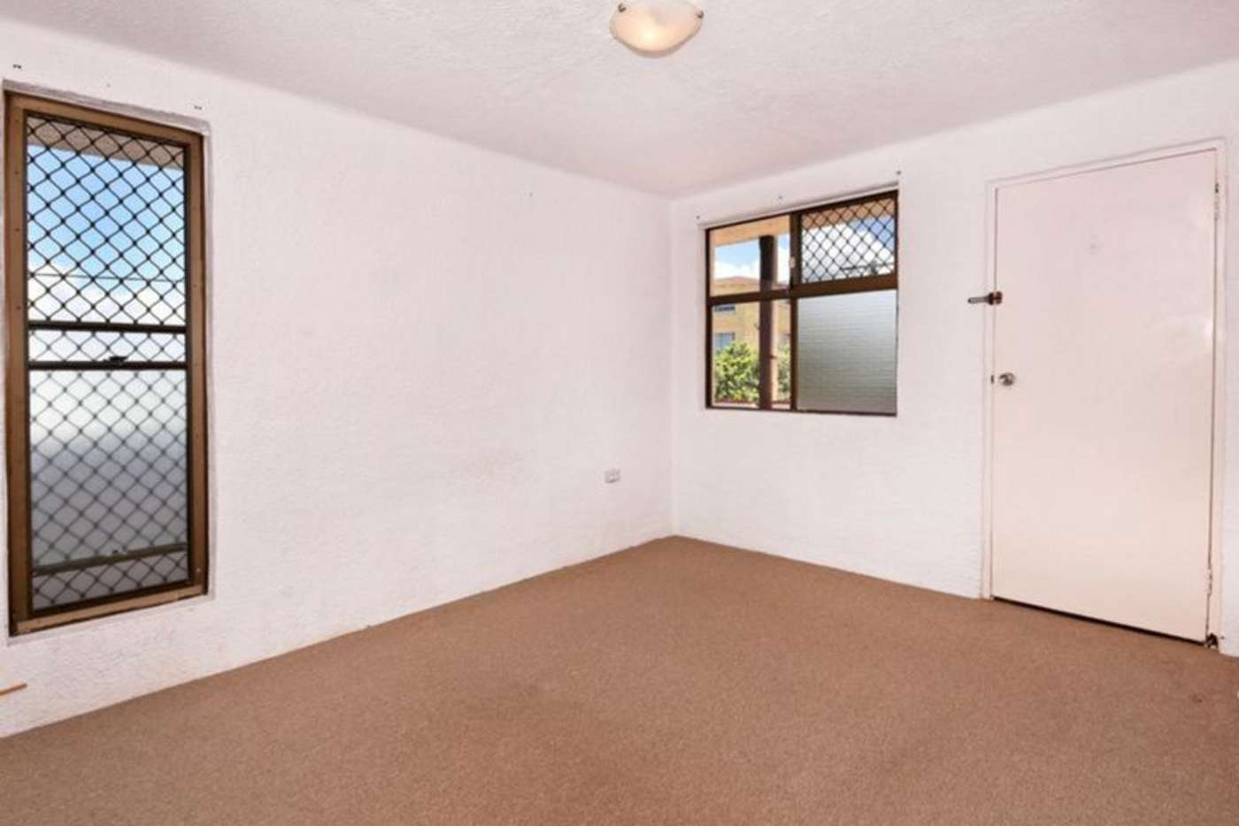 Seventh view of Homely unit listing, 1/3 Sykes Avenue, Kings Beach QLD 4551