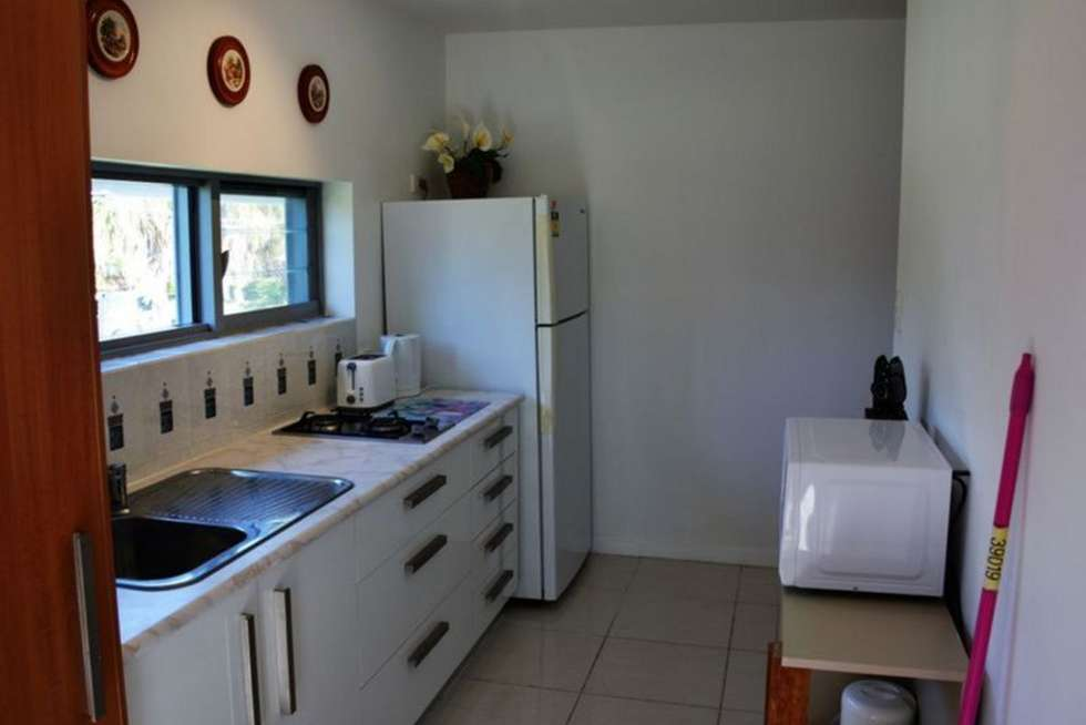 Second view of Homely unit listing, 1/3 Alfred Street, Shelly Beach QLD 4551