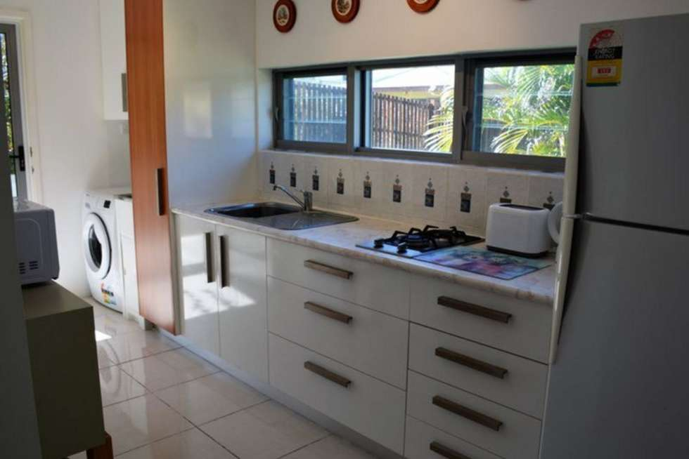 Third view of Homely unit listing, 1/3 Alfred Street, Shelly Beach QLD 4551