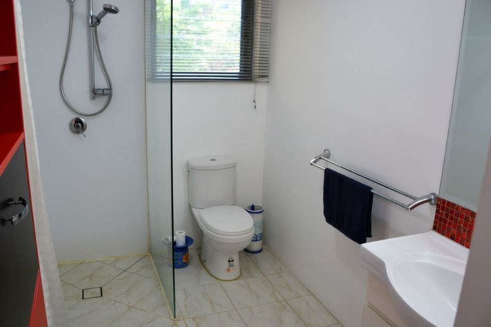 Fourth view of Homely unit listing, 1/3 Alfred Street, Shelly Beach QLD 4551