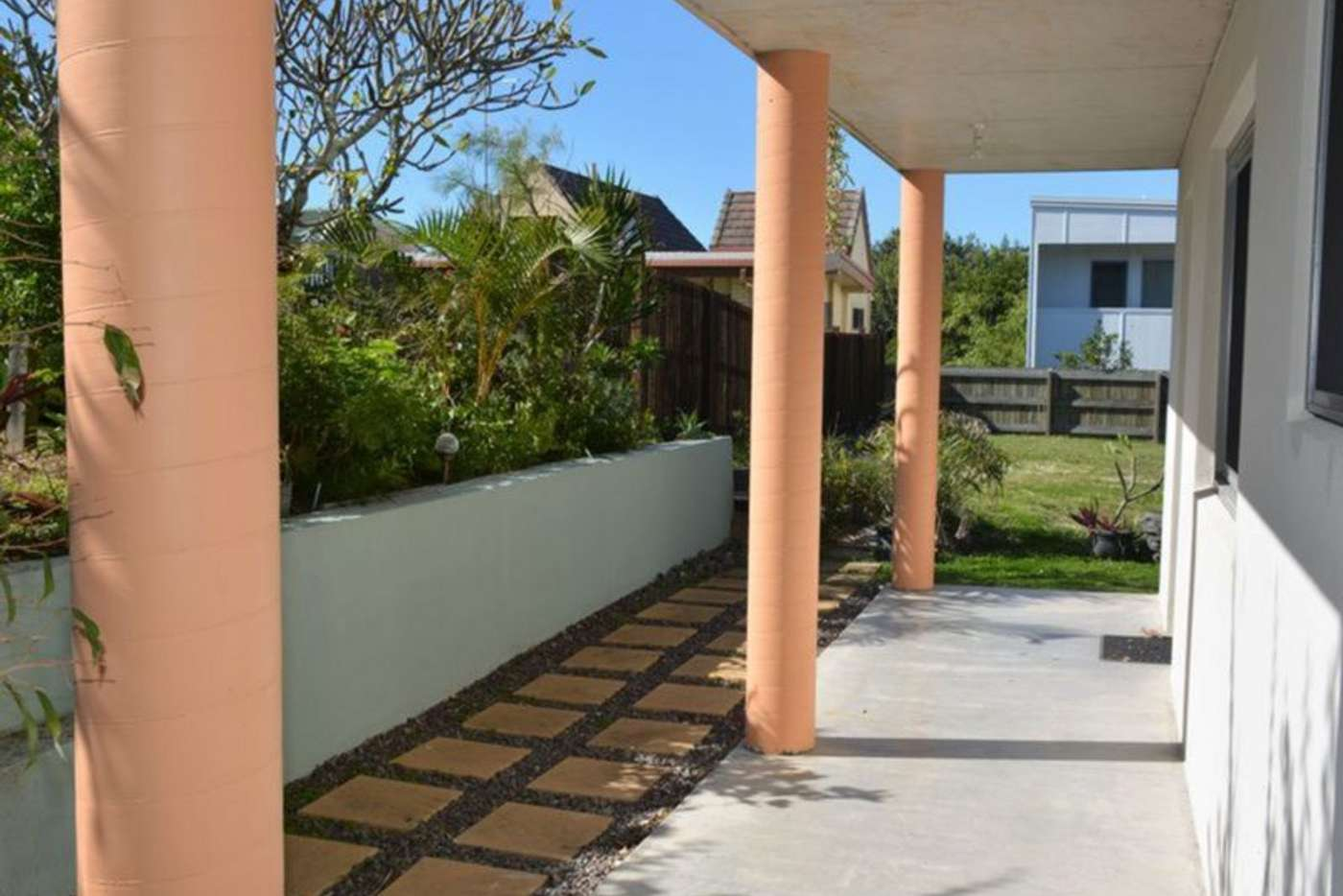 Seventh view of Homely unit listing, 1/3 Alfred Street, Shelly Beach QLD 4551