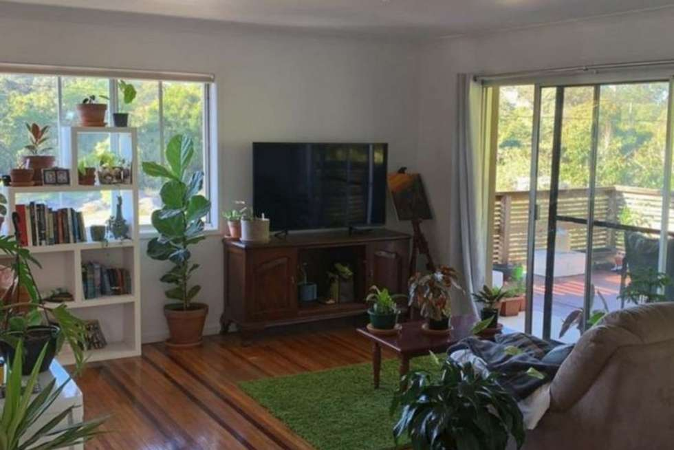 Second view of Homely unit listing, 324A Tanawah Tourist Drive, Tanawha QLD 4556