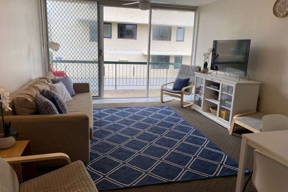 Third view of Homely unit listing, 10/27-29 Burgess Street, Kings Beach QLD 4551