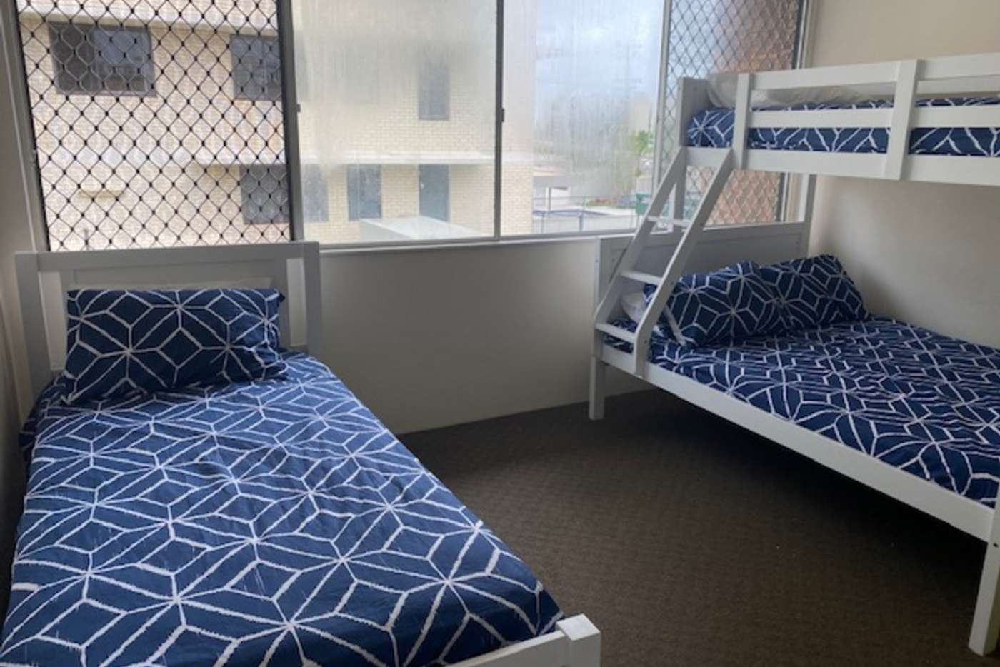 Fifth view of Homely unit listing, 10/27-29 Burgess Street, Kings Beach QLD 4551