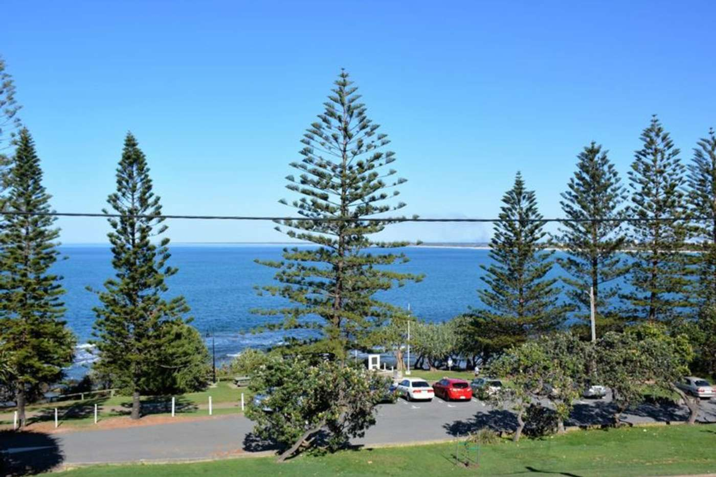 Main view of Homely unit listing, 7/17 The Esplanade, Kings Beach QLD 4551