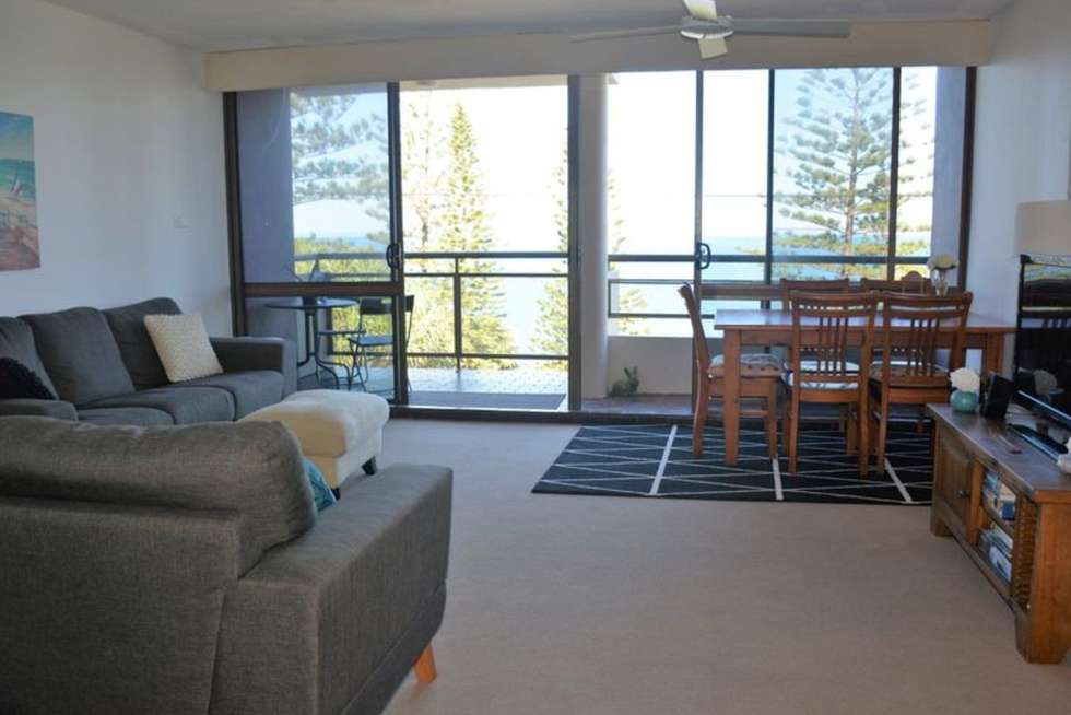 Second view of Homely unit listing, 7/17 The Esplanade, Kings Beach QLD 4551