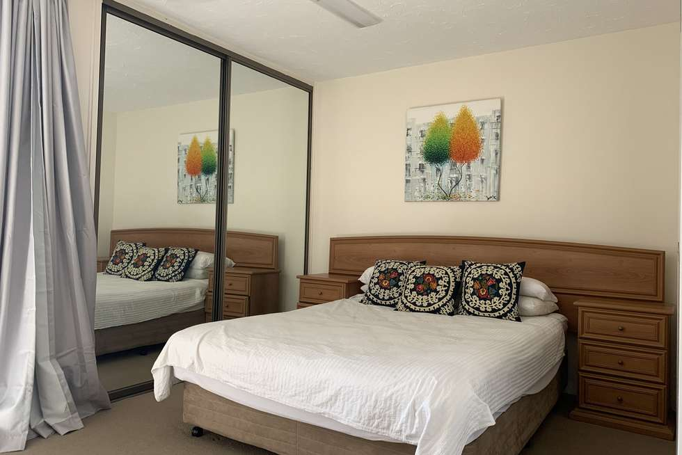 Fifth view of Homely unit listing, 7/17 The Esplanade, Kings Beach QLD 4551