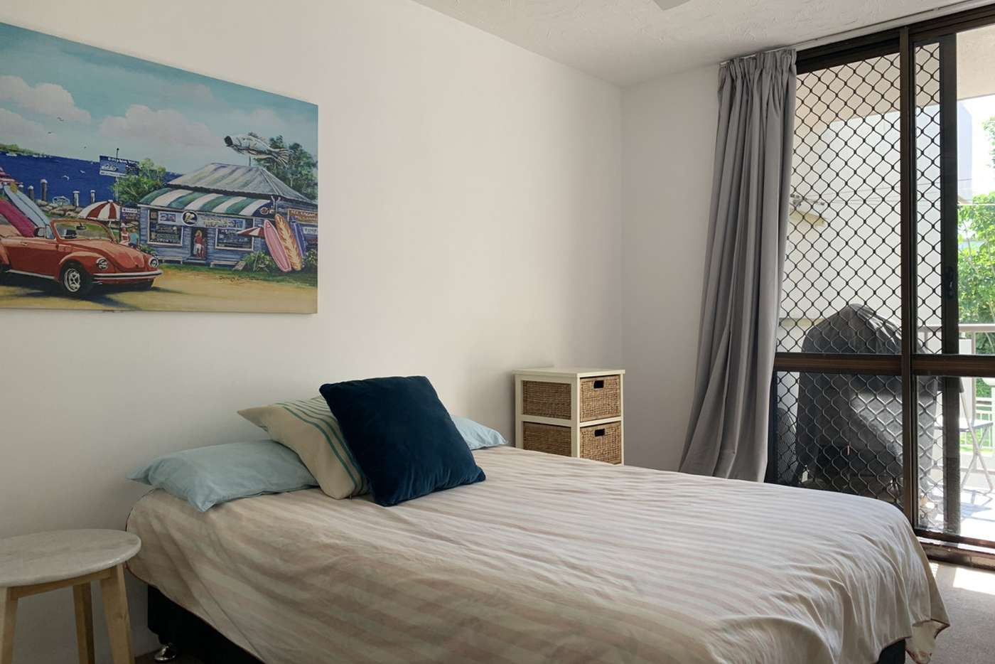 Sixth view of Homely unit listing, 7/17 The Esplanade, Kings Beach QLD 4551