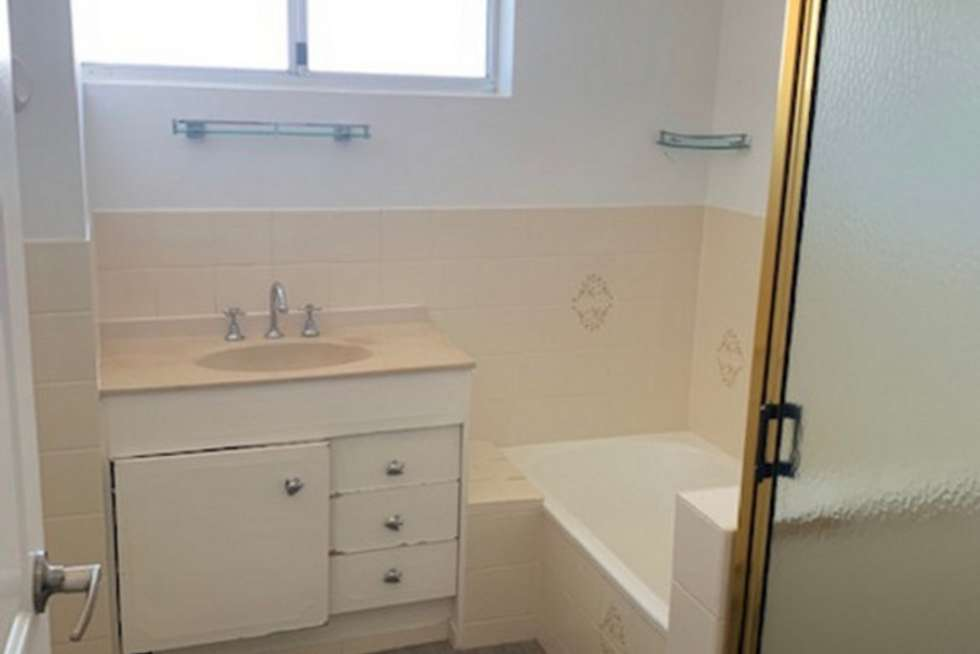 Fifth view of Homely unit listing, 10/1 Sykes Avenue, Kings Beach QLD 4551