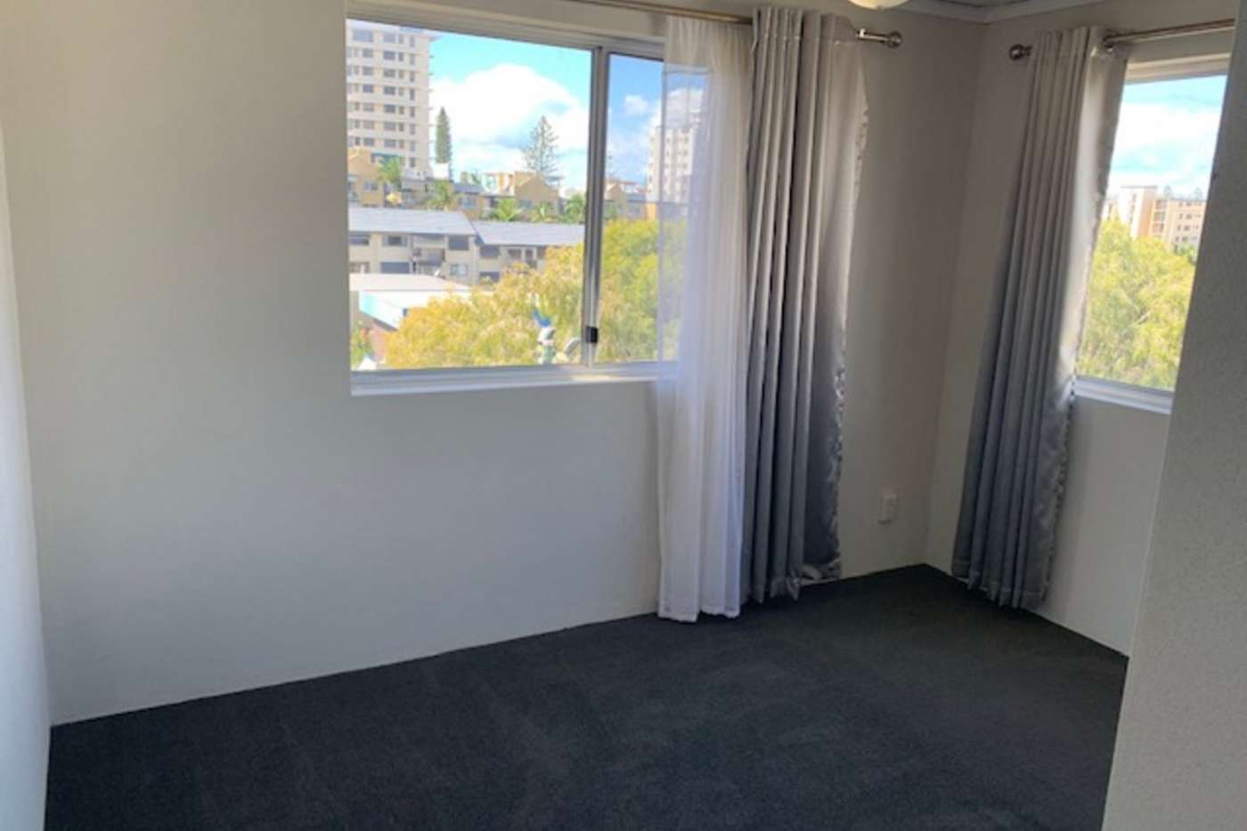 Sixth view of Homely unit listing, 10/1 Sykes Avenue, Kings Beach QLD 4551