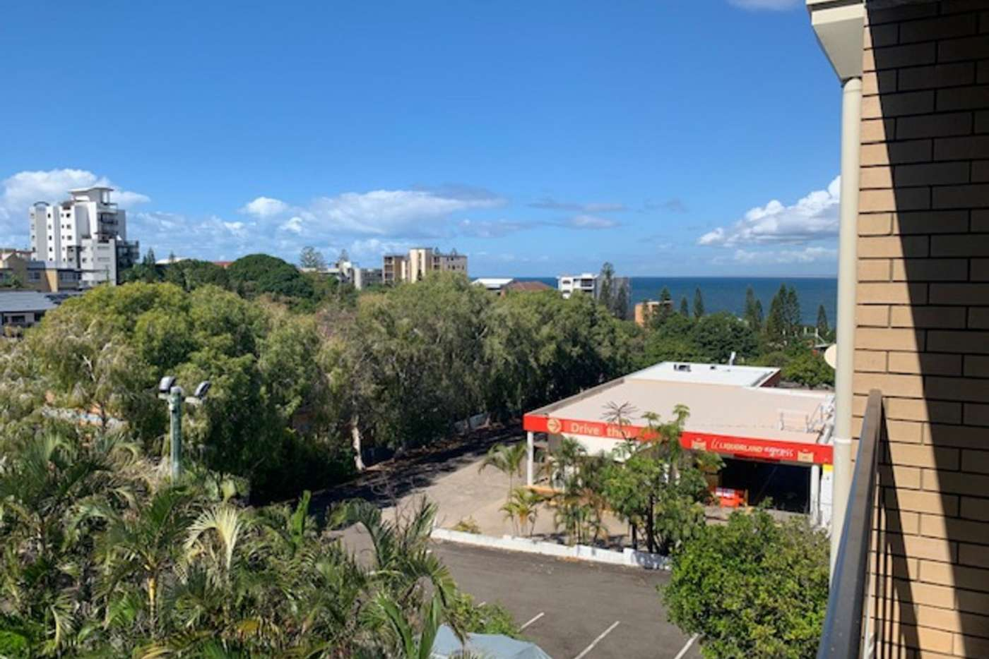 Seventh view of Homely unit listing, 10/1 Sykes Avenue, Kings Beach QLD 4551