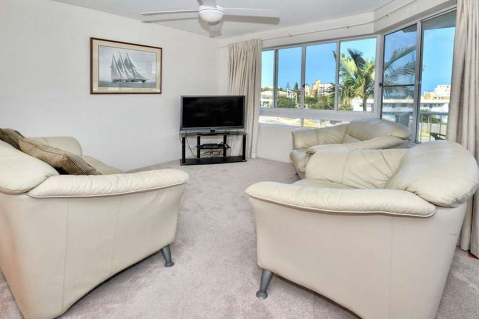 Third view of Homely unit listing, 8/1 Saltair Street, Kings Beach QLD 4551