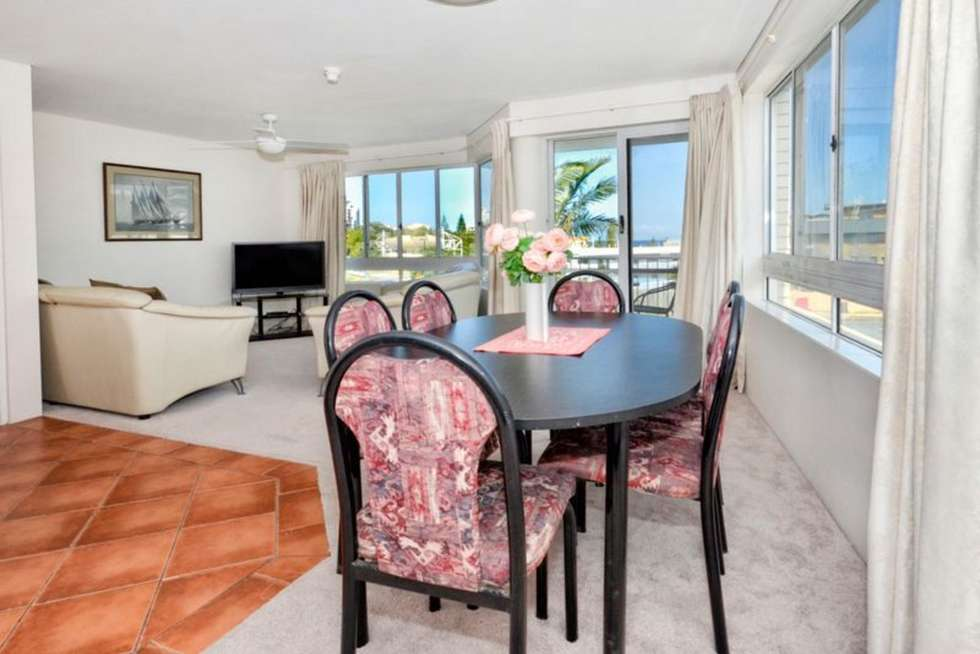 Fourth view of Homely unit listing, 8/1 Saltair Street, Kings Beach QLD 4551