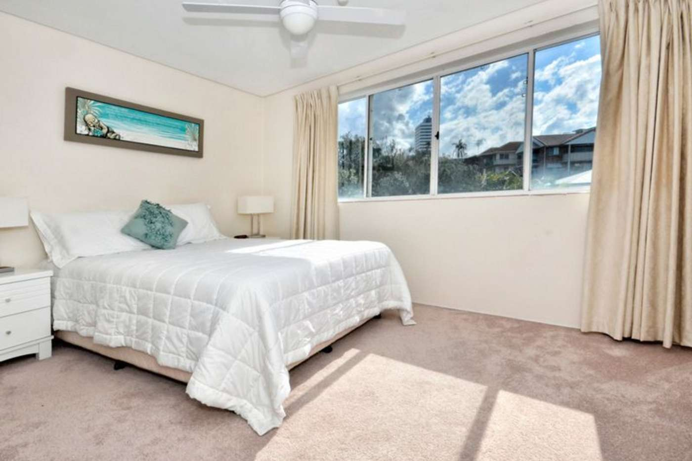 Sixth view of Homely unit listing, 8/1 Saltair Street, Kings Beach QLD 4551