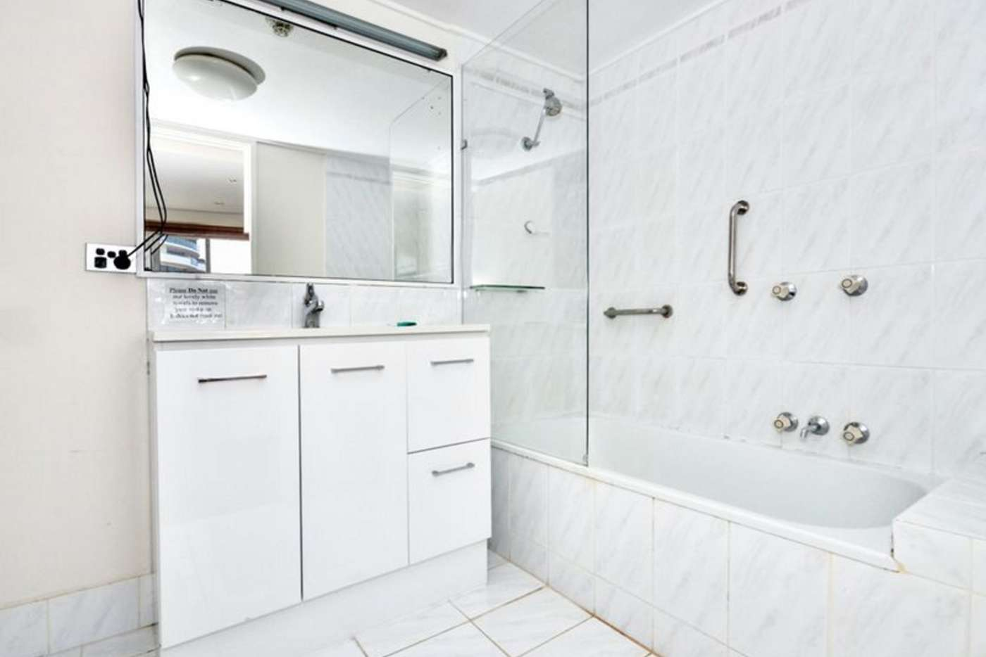 Seventh view of Homely unit listing, 8/1 Saltair Street, Kings Beach QLD 4551