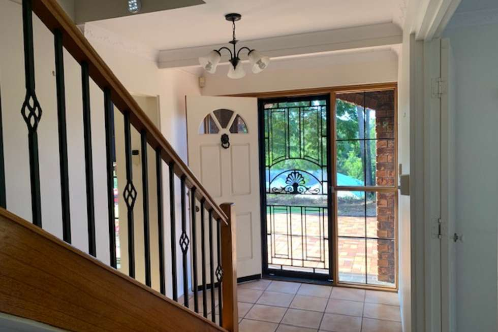 Second view of Homely house listing, 65 Elizabeth Street, Nambour QLD 4560
