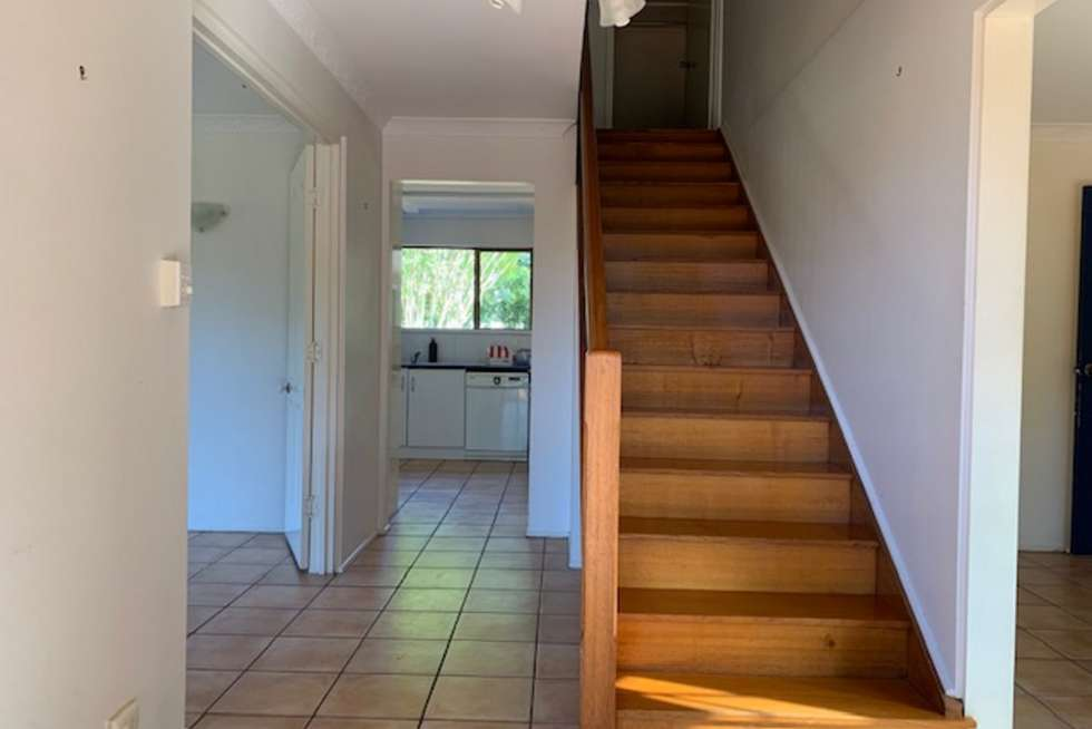 Third view of Homely house listing, 65 Elizabeth Street, Nambour QLD 4560