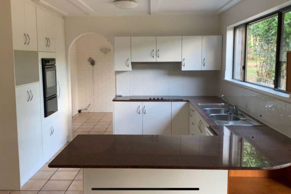 Fourth view of Homely house listing, 65 Elizabeth Street, Nambour QLD 4560