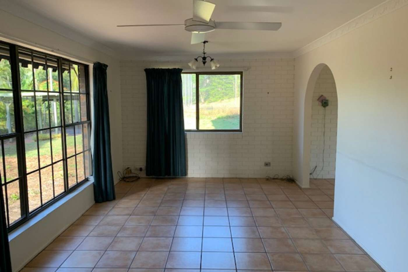 Fifth view of Homely house listing, 65 Elizabeth Street, Nambour QLD 4560