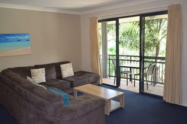 2345/2360 Gold Coast Highway, Mermaid Beach QLD 4218
