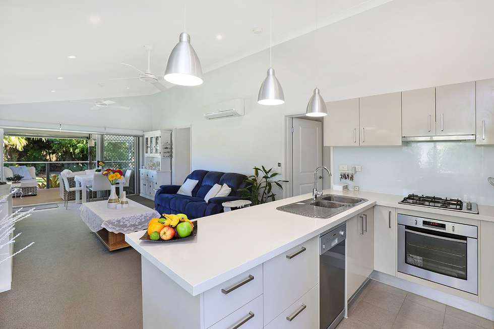 Fourth view of Homely house listing, 224/319 Bradman Avenue, Maroochydore QLD 4558