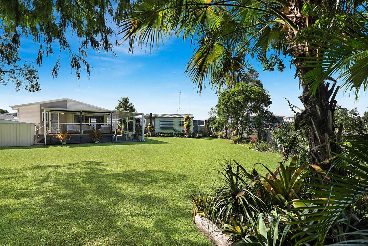 Fifth view of Homely house listing, 224/319 Bradman Avenue, Maroochydore QLD 4558