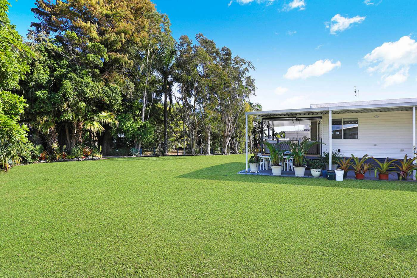 Sixth view of Homely house listing, 224/319 Bradman Avenue, Maroochydore QLD 4558