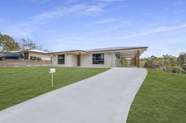 5 stringybark Court, Apple Tree Creek QLD 4660