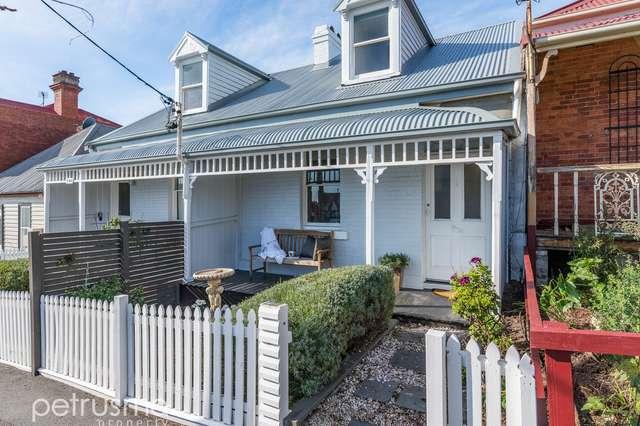 134 Melville Street, Hobart TAS 7000