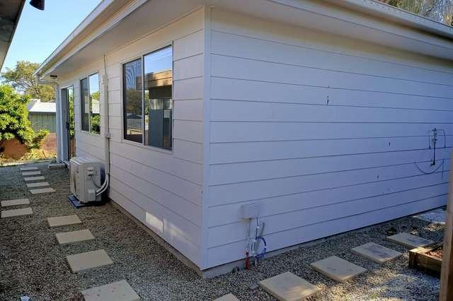 10B Lauretta Avenue, Springwood QLD 4127