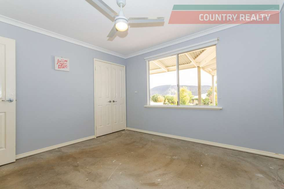Fifth view of Homely house listing, 64 Andrews Avenue, York WA 6302