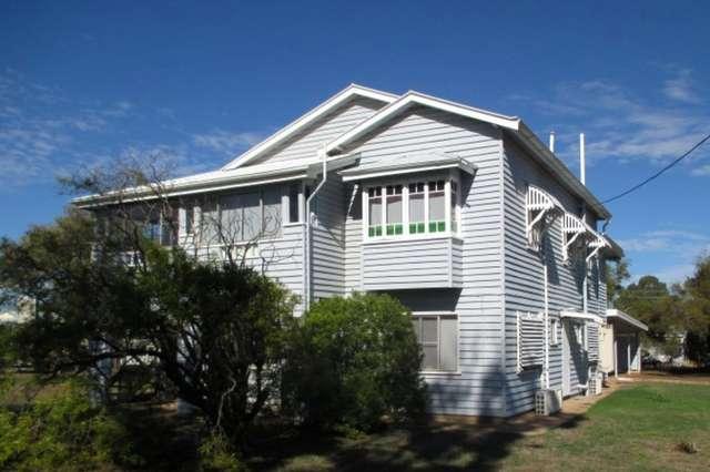 2 Patrick Street, Dalby QLD 4405