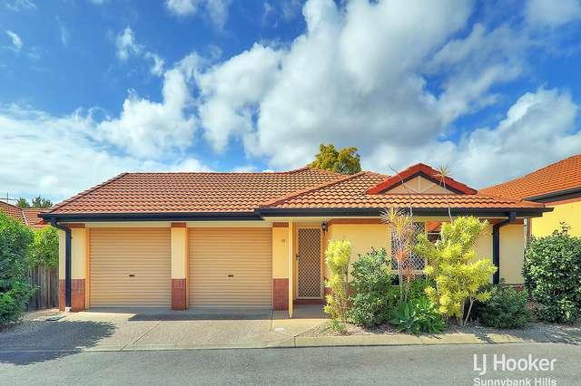 10/37 Landseer Street, Sunnybank Hills QLD 4109