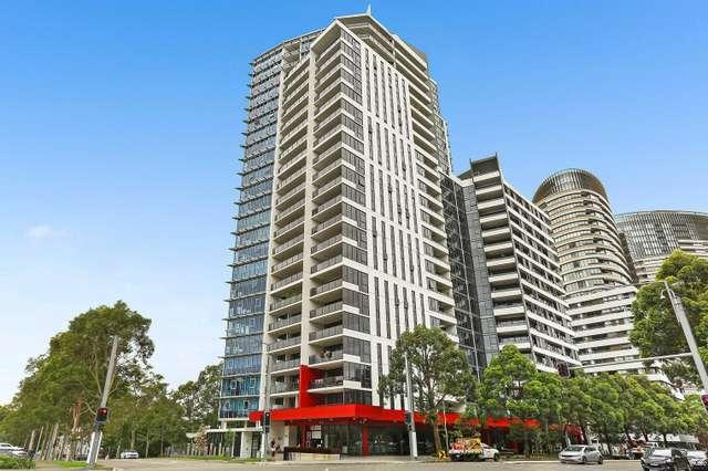 1308/11 Australia Avenue, Sydney Olympic Park NSW 2127
