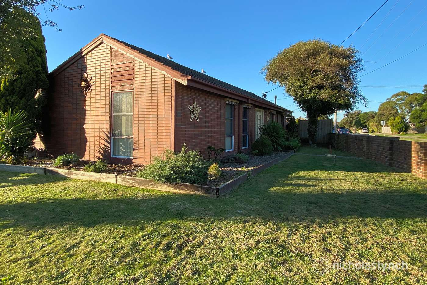Main view of Homely house listing, 9 Hardy Street, Mornington VIC 3931