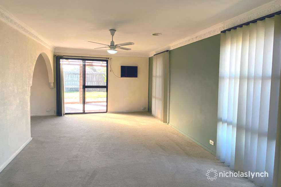 Third view of Homely house listing, 9 Hardy Street, Mornington VIC 3931