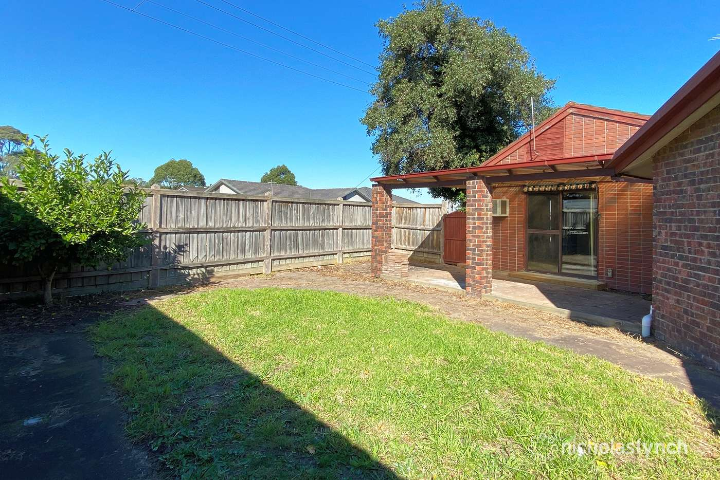 Seventh view of Homely house listing, 9 Hardy Street, Mornington VIC 3931