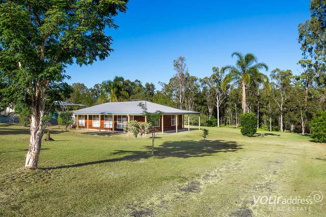 61-65 Lyon Drive, New Beith QLD 4124