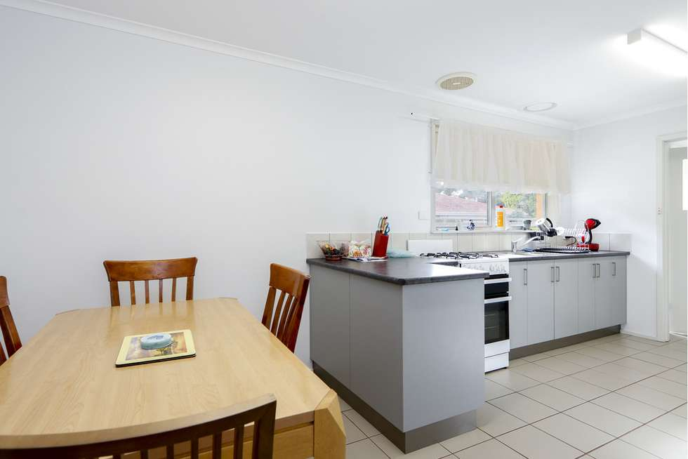 Third view of Homely house listing, 227 Dawson Street, Sale VIC 3850