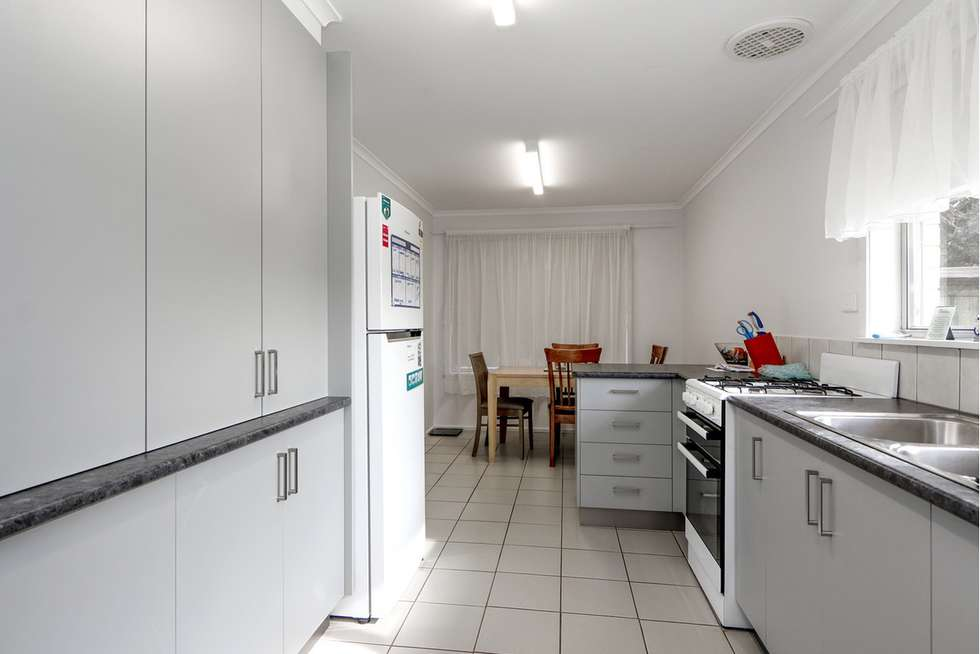 Fourth view of Homely house listing, 227 Dawson Street, Sale VIC 3850
